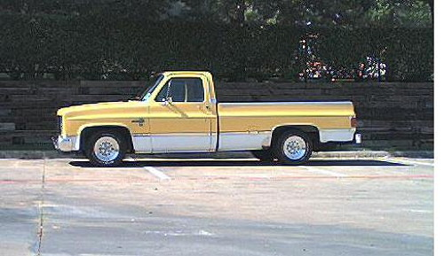 73 87 chevy c10 supercharged 350 autos post 1982 chevy silverado long bed 1982 chevy c10 truck bed